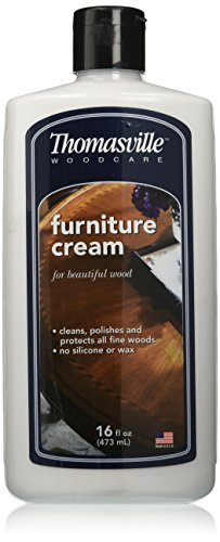 Thomasville Woodcare 16 oz. Furniture Cream