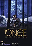 Once Upon a Time - Es war einmal... Staffel 7