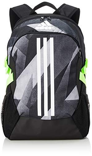 adidas Power Hiking Backpacks Glogry/Black 1size