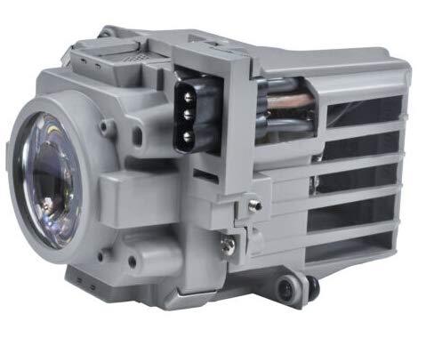 Supermait 003-102385-01 A+ Qualität Ersatz Projektorlampe Beamerlampe Birne mit Gehäuse Kompatibel mit Christie Mirage HD14K-M Roadster HD14K-M DS+14K-M Mirage DS+14K-M Roadster DS+14K-M (MEHRWEG)