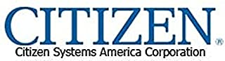 Citizen Systems America OPT-788 Ethernet Card for the CLP521 621 and CLS700