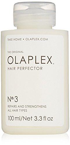 olaplex Hair perfector No. 3, 100 ml