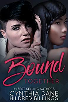 BOUND: Together by [Cynthia Dane, Hildred Billings]