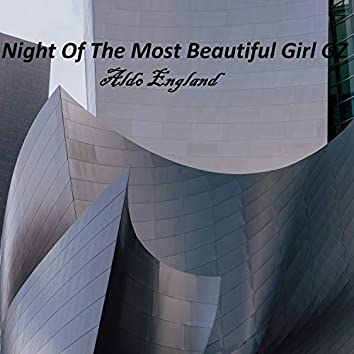 Night of the Most Beautiful Girl GZ