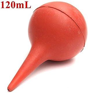 8ab270218381a Amazon.com: 60 ml syringe: Sports & Outdoors