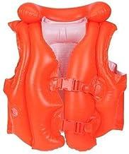 انتكس طوافة صدر للسباحة للأطفال 58671