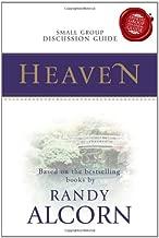 Best randy alcorn heaven study guide Reviews
