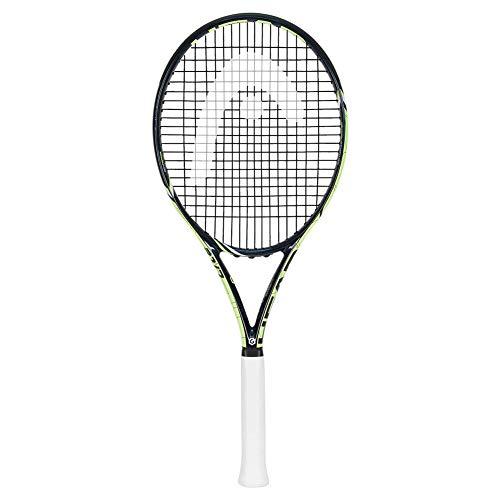 Tennisschläger Graphene Extreme Lite - unbesaitet