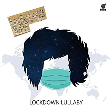 Lockdown Lullaby