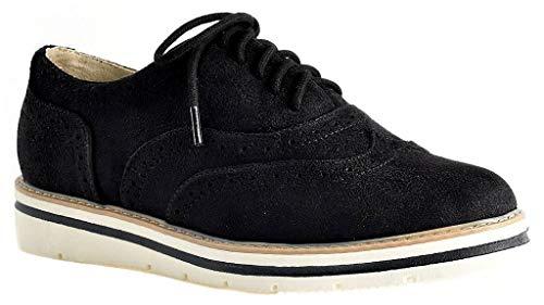 Women's Contemporary & Designer Athletic Shoes