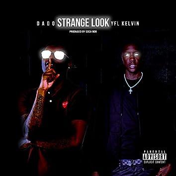 Strange Look