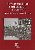 100 Yilin Ötesinde Ekim Devrimi ve Türkiye