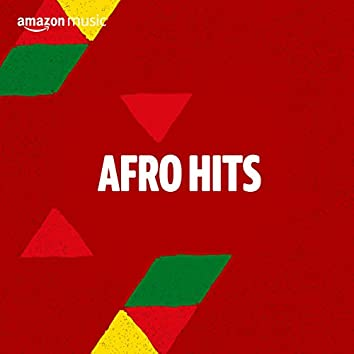 Afro Hits