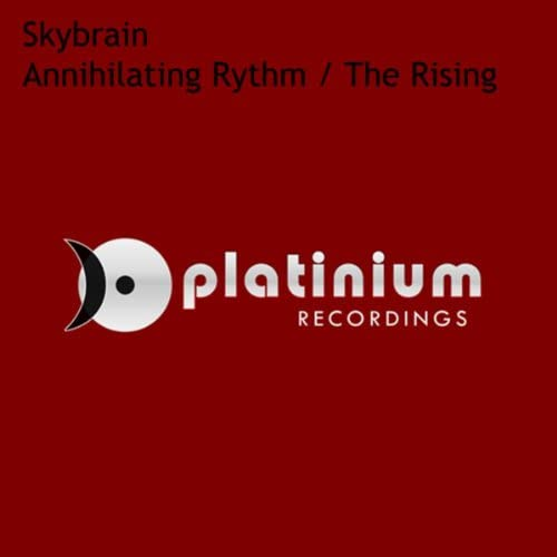 Skybrain