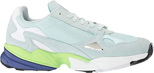 adidas Originals Women's Falcon Athletic Shoe