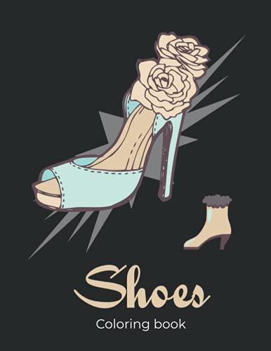 Zapatos A La Moda  marca