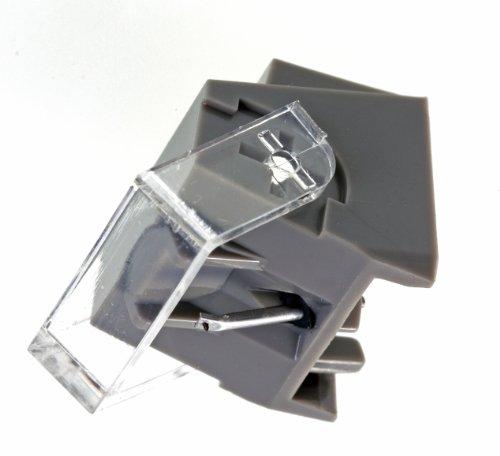 Tonnadel für AP MX 550 Plattenspieler Akai TOPKAUFMUNICH©