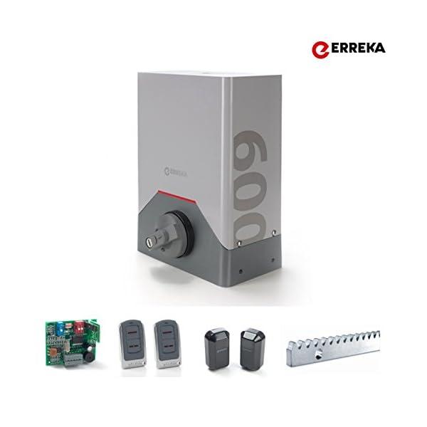 Motor-Erreka-Kit-RINO600-para-Puerta-Corredera-hasta-600Kg