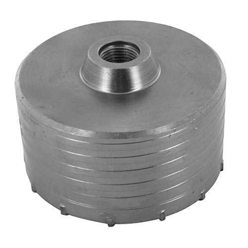 Silverline Tools - TCT Core Drill Bit - 115mm