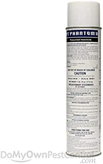 BASF Phantom Aerosol Spray