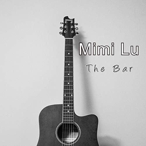 Mimi Lu