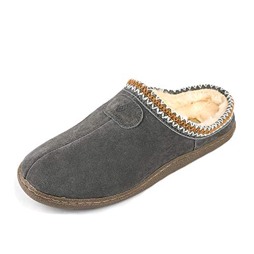 Top 10 best selling list for best mens shoes loafers for flat feet