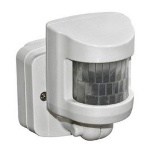 Arteleta 58575 - Rilevatore ad infrarossi passivi Lyviadect