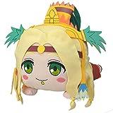 Fate Grand Order Rider Quetzalcoatl Nesoberi Sega Plush