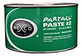 PARTALL Paste #2 Mold Release Wax -1.5lb can