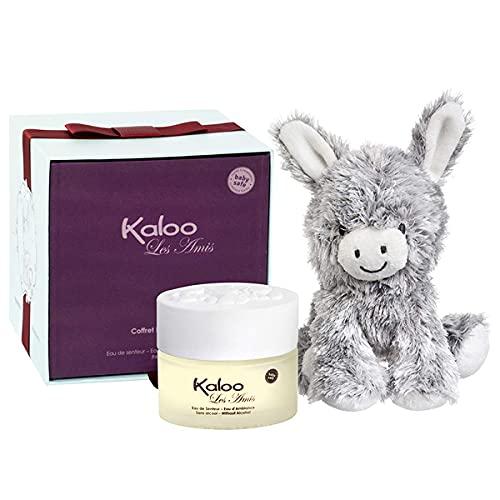 Set de Perfume Infantil Kaloo Les Amis Kaloo (2 pcs) Perfume Original | Perfume de Mujer | Colonias y Fragancias de Mujer