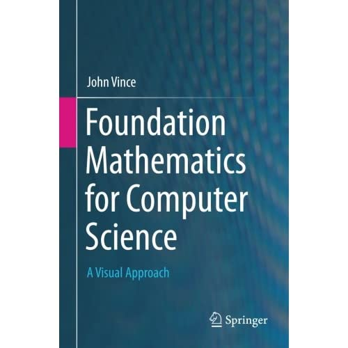 computer science an overview 12th edition chapter 2 review answers