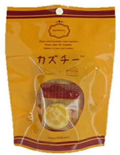 数の子 珍味 チーズ「カズチー」 北海道 小樽 おつまみ かずちー
