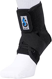 ASO ASO-SL ASO-223612 黑色 S