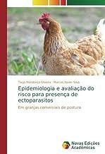 Amazon.es: Portugués - Veterinaria / Ciencias, tecnología y ...