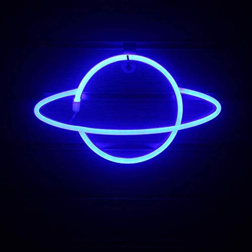 XHDH Neon-Liebeszeichen Licht Große LED-Liebes-Kunst Dekorative Marquee-Zeichen Wanddekor Dekor für Hochzeits-Party Kinderzimmer Wohnzimmer Haus Bar Pub Hotel Strand Erholung,A