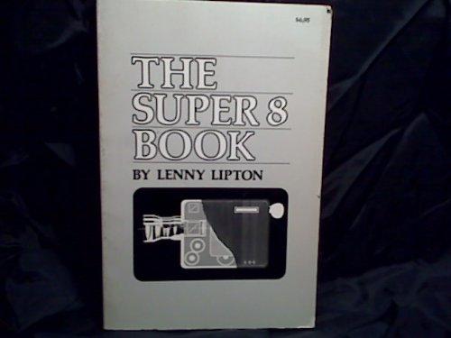 The super 8 book