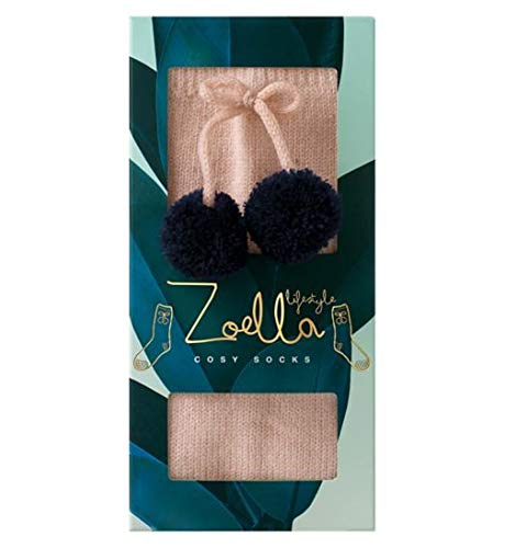 Zoella Lifestyle - Calcetines
