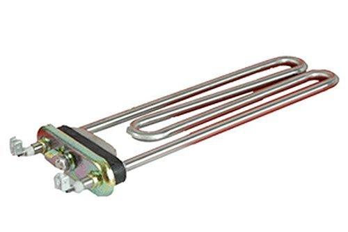 Resistenza Lavatrice 1950W Electrolux Zanussi Rex Aeg 1240325470 Ex 1240325405