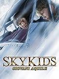 Sky Kids - Giovani aquile