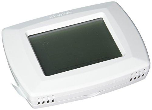 Honeywell RTH7600D1030/E1, Medium, White