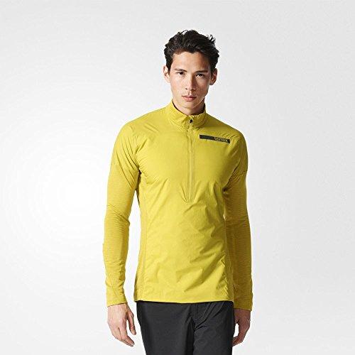 Adidas Terrex Skyclimb Shirt voor heren