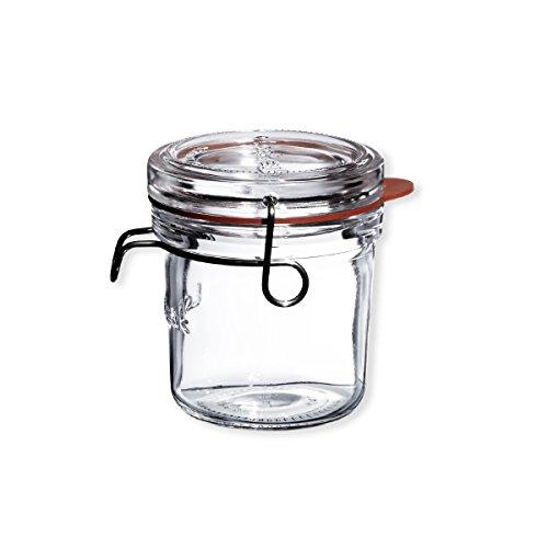 Vase hermétique Cc.200 Lock-Eat