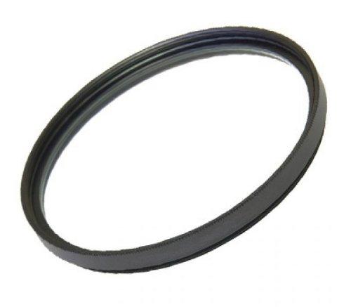 Khalia-Foto UV filter 30mm beschermfilter, 0, 95mm