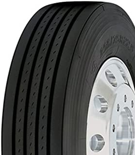 Toyo 547270 M-177 Commercial Truck Radial Tire - 11/R22.5 144L