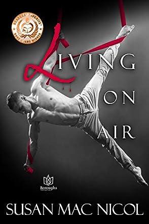 Living On Air