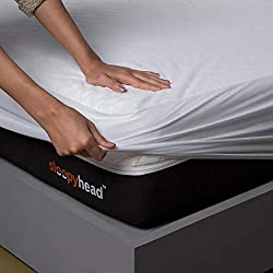 Best Mattress Protector in India 2020 3