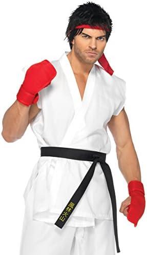 Ryu hayabusa costumes _image1