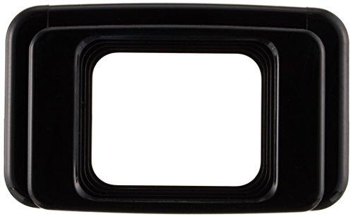Nikon Diopter +3.0 Correction Eyepiece for D50/70/70S/100/200, N50/60/65/70/80/6006, Pronea, FM10 cameras