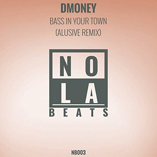 Dmoney