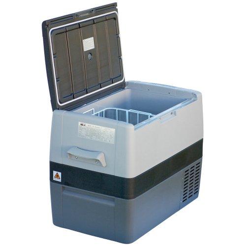 Norcold NRF60-2.1 cu ft Portable Refrigerator/Freezer